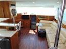 Carver-500 Cockpit Motor Yacht 1997-Happenstance Stuart-Florida-United States-Salon-1341001 | Thumbnail