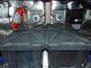 Carver-500 Cockpit Motor Yacht 1997-Happenstance Stuart-Florida-United States-Batteries-1341032 | Thumbnail