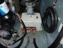 Carver-500 Cockpit Motor Yacht 1997-Happenstance Stuart-Florida-United States-Oil Change System-1341028 | Thumbnail