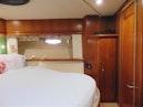 Carver-500 Cockpit Motor Yacht 1997-Happenstance Stuart-Florida-United States-VIP Starboard-1341009 | Thumbnail