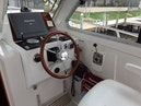 Back Cove-Express 2007-Patronus Cape Coral-Florida-United States-Helm-1342325 | Thumbnail
