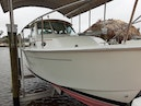 Back Cove-Express 2007-Patronus Cape Coral-Florida-United States-Starboard Fore Qtr Profile-1341487 | Thumbnail
