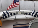Back Cove-Express 2007-Patronus Cape Coral-Florida-United States-Cockpit Bench Seat-1342320 | Thumbnail