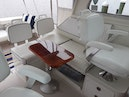 Back Cove-Express 2007-Patronus Cape Coral-Florida-United States-Helm Deck Seating-1342323 | Thumbnail