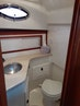 Back Cove-Express 2007-Patronus Cape Coral-Florida-United States-Head/Shower Stall-1342322 | Thumbnail