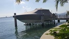 Intrepid-475 Panacea 2015-M.A.S. North Miami-Florida-United States-Full Cover On Vessel-1341791 | Thumbnail