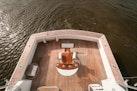 Viking-58 Convertible 2000-Geaux Deep Orange Beach-Alabama-United States-2000 58 Viking Convertible Geaux Deep Cockpit-1343364 | Thumbnail