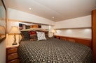 Viking-58 Convertible 2000-Geaux Deep Orange Beach-Alabama-United States-2000 58 Viking Convertible Geaux Deep Master Stateroom-1343387 | Thumbnail