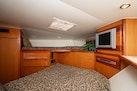 Viking-58 Convertible 2000-Geaux Deep Orange Beach-Alabama-United States-2000 58 Viking Convertible Geaux Deep VIP Stateroom-1343408 | Thumbnail