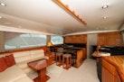 Viking-58 Convertible 2000-Geaux Deep Orange Beach-Alabama-United States-2000 58 Viking Convertible Geaux Deep Salon-1343395 | Thumbnail
