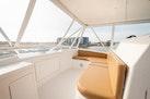 Viking-58 Convertible 2000-Geaux Deep Orange Beach-Alabama-United States-2000 58 Viking Convertible Geaux Deep Flybridge Seating-1343371 | Thumbnail