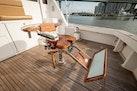 Viking-58 Convertible 2000-Geaux Deep Orange Beach-Alabama-United States-2000 58 Viking Convertible Geaux Deep Fighting Chair-1343367 | Thumbnail