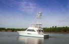Viking-58 Convertible 2000-Geaux Deep Orange Beach-Alabama-United States-2000 58 Viking Convertible Geaux Deep Port Quarter Profile-1343394 | Thumbnail