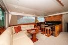 Viking-58 Convertible 2000-Geaux Deep Orange Beach-Alabama-United States-2000 58 Viking Convertible Geaux Deep Salon 4-1343399 | Thumbnail