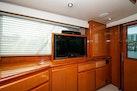 Viking-58 Convertible 2000-Geaux Deep Orange Beach-Alabama-United States-2000 58 Viking Convertible Geaux Deep Salon TV-1343398 | Thumbnail