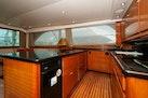 Viking-58 Convertible 2000-Geaux Deep Orange Beach-Alabama-United States-2000 58 Viking Convertible Geaux Deep Galley 4-1343375 | Thumbnail