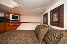 Viking-58 Convertible 2000-Geaux Deep Orange Beach-Alabama-United States-2000 58 Viking Convertible Geaux Deep VIP Stateroom-1343407 | Thumbnail