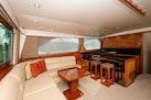 Viking-58 Convertible 2000-Geaux Deep Orange Beach-Alabama-United States-2000 58 Viking Convertible Geaux Deep Salon 2-1343396 | Thumbnail