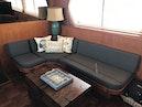 Aquarius-45 1988-Great Escape Coral Gables-Florida-United States-Salon Couch-1343593 | Thumbnail