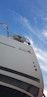 Hanse-540e 2008-Ouldary Las Playitas-Mexico-Port Aft Hull-1344537   Thumbnail
