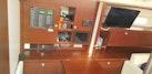 Hanse-540e 2008-Ouldary Las Playitas-Mexico-Nav Station-1344501   Thumbnail