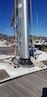 Hanse-540e 2008-Ouldary Las Playitas-Mexico-Maste Base-1344523   Thumbnail