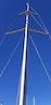 Hanse-540e 2008-Ouldary Las Playitas-Mexico-Mast-1344524   Thumbnail