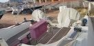 Hanse-540e 2008-Ouldary Las Playitas-Mexico-Cockpit -1344529   Thumbnail