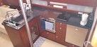 Hanse-540e 2008-Ouldary Las Playitas-Mexico Galley-1344509   Thumbnail