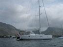 Hanse-540e 2008-Ouldary Las Playitas-Mexico-At Anchor-1344542   Thumbnail