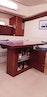 Hanse-540e 2008-Ouldary Las Playitas-Mexico-Table And Storage-1344506   Thumbnail