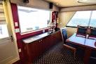 Hatteras-82 Cockpit Motor Yacht 1985-Papillon Seabrook-Texas-United States-Hatteras Motor Yacht 1985 Papillon-1345372   Thumbnail
