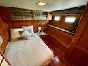 Hatteras-82 Cockpit Motor Yacht 1985-Papillon Seabrook-Texas-United States-1985 Hatteras 82 Cockpit Motor Yacht Papillon-1695613 | Thumbnail