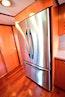 Hatteras-82 Cockpit Motor Yacht 1985-Papillon Seabrook-Texas-United States-Hatteras Motor Yacht 1985 Papillon-1345383   Thumbnail