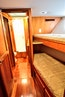 Hatteras-82 Cockpit Motor Yacht 1985-Papillon Seabrook-Texas-United States-Hatteras Motor Yacht 1985 Papillon Guest/Crew Stateroom-1345390   Thumbnail