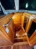 Hatteras-82 Cockpit Motor Yacht 1985-Papillon Seabrook-Texas-United States-1985 Hatteras 82 Cockpit Motor Yacht Papillon-1695623 | Thumbnail