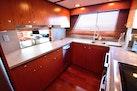 Hatteras-82 Cockpit Motor Yacht 1985-Papillon Seabrook-Texas-United States-Hatteras Motor Yacht 1985 Papillon-1345382   Thumbnail