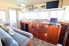 Hatteras-82 Cockpit Motor Yacht 1985-Papillon Seabrook-Texas-United States-Hatteras Motor Yacht 1985 Papillon Pilothouse-1345385   Thumbnail