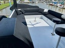 Hatteras-82 Cockpit Motor Yacht 1985-Papillon Seabrook-Texas-United States-1985 Hatteras 82 Cockpit Motor Yacht Papillon-1695635 | Thumbnail