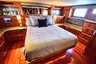 Hatteras-82 Cockpit Motor Yacht 1985-Papillon Seabrook-Texas-United States-Hatteras Motor Yacht 1985 Papillon-1345392   Thumbnail