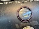 Hatteras-82 Cockpit Motor Yacht 1985-Papillon Seabrook-Texas-United States-1985 Hatteras 82 Cockpit Motor Yacht Papillon-1695704 | Thumbnail