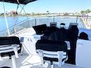 Hatteras-82 Cockpit Motor Yacht 1985-Papillon Seabrook-Texas-United States-Hatteras Motor Yacht 1985 Papillon-1345400   Thumbnail