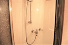 Jersey-42 Convertible Sportfisherman 1990-Mr. Breeze Center Moriches-New York-United States-Shower-1346366 | Thumbnail