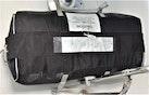 Jersey-42 Convertible Sportfisherman 1990-Mr. Breeze Center Moriches-New York-United States-Life Raft-1346380 | Thumbnail