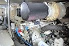 Ocean Yachts-43 Super Sport 2003-Ambition Massapequa-New York-United States-Starboard Engine-1346486   Thumbnail