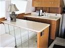 Ocean Yachts-43 Super Sport 2003-Ambition Massapequa-New York-United States-Galley-1346463 | Thumbnail