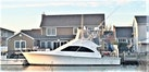 Ocean Yachts-43 Super Sport 2003-Ambition Massapequa-New York-United States-Port Profile-1346411 | Thumbnail