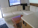 Ocean Yachts-43 Super Sport 2003-Ambition Massapequa-New York-United States-Salon-1346457 | Thumbnail