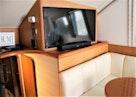 Ocean Yachts-43 Super Sport 2003-Ambition Massapequa-New York-United States-Entertainment Center-1346461   Thumbnail