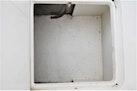Ocean Yachts-43 Super Sport 2003-Ambition Massapequa-New York-United States-Fish Box-1346484 | Thumbnail